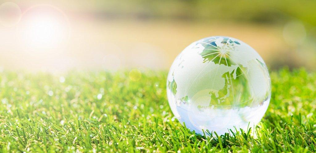 地球規模でCO2削減が求められているため、住宅全般の省エネは非常に重要な課題となっています。